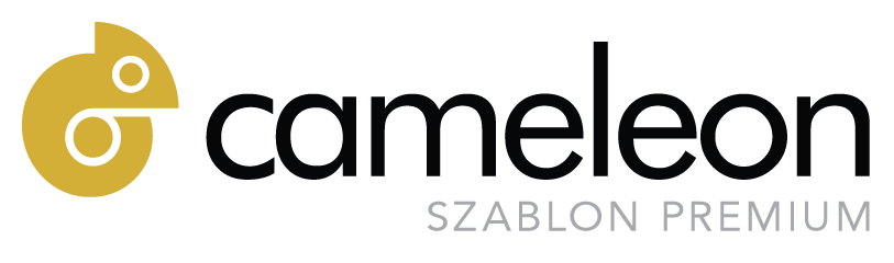 Cameleon demo
